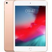 iPad mini Or/Blanc 64 Go A12