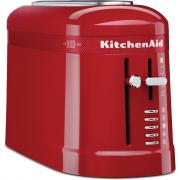 Grille pain KITCHENAID 5 KMT 3115 EER