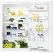Refrigerateurs integres 1 porte FAURE FBA 15021 SA