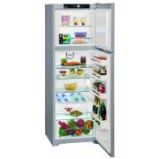 Réfrigérateur 2 portes LIEBHERR CTSL 3306-22
