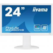 Moniteur IIYAMA B 2480 HS-W 2