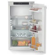 Réfrigérateur intégrable 1 porte LIEBHERR IRE4021-20