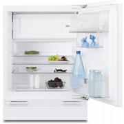 Réfrigérateur intégrable 1 porte ELECTROLUX ERY 1201 FOW