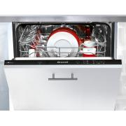 Lave-vaisselle tout integre 60cm BRANDT VH 1744 J
