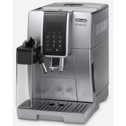 Broyeur cafe DELONGHI ECAM 35075 S