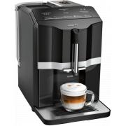 Machine à café broyeur SIEMENS TI 351209 RW