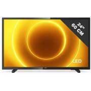 Tv led 24'' PHILIPS 24 PFS 5505/12
