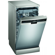 Lave-vaisselle 45 cm SIEMENS SR25ZI11ME