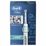 Hygiene dentaire ORAL-B TEEN WHITE