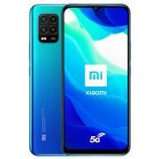Téléphone portable XIAOMI MI 10 LITE BLEU