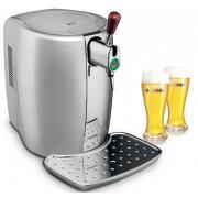 Machine à bière KRUPS YY 2931 FD