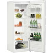 Refrigerateur 1 porte INDESIT SI 61 W