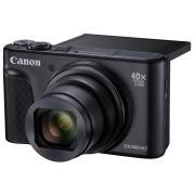Appareil photo compact numerique expert CANON SX 740 HS NOIR