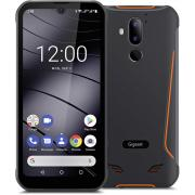 Téléphone mobile GIGASET MOBILES GX 290 NOIR