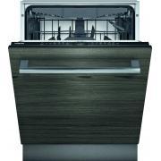 Lave-vaisselle tout-intégrable 60 cm SIEMENS SN73HX60CE