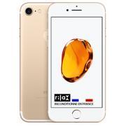 Gsm portable seul RILAX (Apple reconditionné) IP 732 GOLHA+