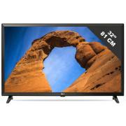 Tv led 32'' LG 32 LK 510