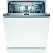 Lave-vaisselle tout-intégrable 60 cm BOSCH SMV4HVX45E