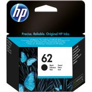 Consommable HP C 2 P 04 AE