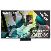 Tv led 75'' SAMSUNG QE 75 Q 950 TS