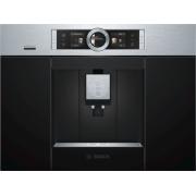 Machine a cafe BOSCH CTL 636 ES 6