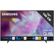 Tv led 75'' SAMSUNG QE75Q65A