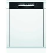 Lave-vaisselle intégrable 60 cm BOSCH SMI4HTB31E