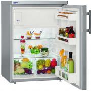 Réfrigérateur table top LIEBHERR TPESF 1714-22
