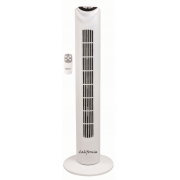 Ventilateur CALIFORNIA RLG 3501