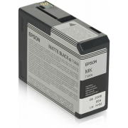 Consommable EPSON T 580800