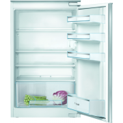 Réfrigérateur intégré 1 porte BOSCH KIR18NSF0