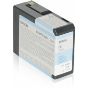 Consommable EPSON T 580500