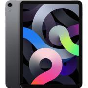 Apple iPad Air Gris sidéral 256 Go A14