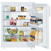 Réfrigérateur intégrable 1 porte LIEBHERR UK 1720-61