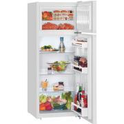 Réfrigérateur 2 portes LIEBHERR CTP 231-21