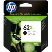 Consommable HP C 2 P 05 AE