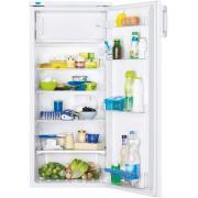 Réfrigérateur 1 porte FAURE FRAN23FW