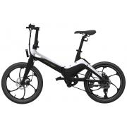 Vélo à assistance électrique YEEP ME YEEP025