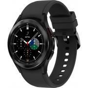 Montre connectée SAMSUNG Galaxy Watch4 Classic 42m Noir