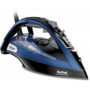 Fer à repasser TEFAL FV9834E0