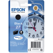 Consommable EPSON C 13 T 27014012