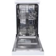 Lave-vaisselle 45 cm EDER RRR18LV44