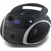 Radio cd GRUNDIG RCD 1500 BTB