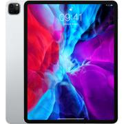 Tablette tactile APPLE MXAU 2 NF/A