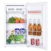 Refrigerateur table top CALIFORNIA DF 111 N 1