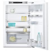 Réfrigérateur intégrable 1 porte SIEMENS KI 21 RAD 30