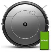 Aspirateur robot IROBOT R113840