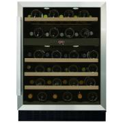 Cave a vin integree AIRLUX ARCAV 54