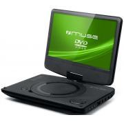 Dvd portable MUSE M 970 DP