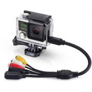 Accessoires  camera embarquee GOPRO ANCBL 301